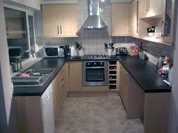 kitchen island designer kitchen kitchen designer kitchen cabinet ideas kitchen
