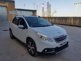 peugeot malta ventur auto imports limits of naxxar lija u0026 industrial estate