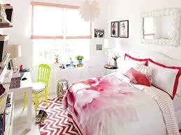teen girls bed teenage bedroom ideas for small rooms teenager big idolza