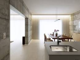 Galley Kitchen With Island Layout Galley Kitchen With Island Layout Simple Brilliant Galley