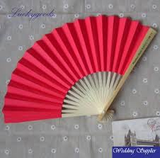 custom paper fans paper fans bulk paper fans bulk suppliers and manufacturers at
