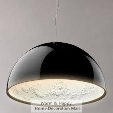 luminaire bureau plafond skygarden suspendus le plafond luminaire nuances plafond le