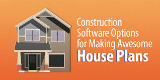 Home Design Software Blog 4 Home Architect Software Options For New Builds Capterra Blog