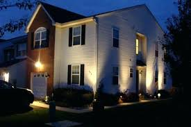 Portfolio Low Voltage Landscape Lighting Ideas Portfolio Outdoor Lighting Transformer Troubleshooting And