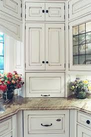 Biscotti Kitchen Cabinets Country Kitchen With Undermount Sink By Custom Kitchens By Martin