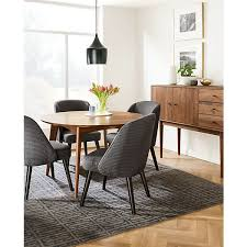 Best Room  Board Images On Pinterest Rooms Furniture - Room and board dining tables