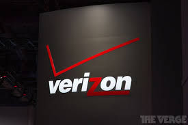 Verizon Wireless Customer Service Representative Salary Verizon Employee Who Stole And Sold Over 900 Phones Sentenced To