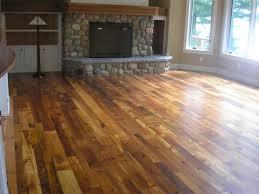 home heritage wood floors