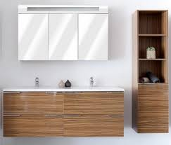 artline solid teak bathroom furniture u2013 laptoptablets us