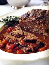 best ina garten recipes 10 best barefoot contessa roast beef recipes