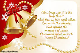 christian quotes for cards happy holidays
