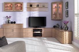 New Living Room Furniture Fitted Living Room Furniture In Kent Display Cabinets Living Room