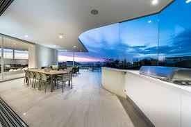 modern beach house design australia house interior excellent inspiration ideas luxury beach house design australia 12
