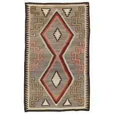 American Furniture Rugs Navajo Rugs For Sale Los Angeles Creative Rugs Decoration
