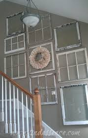 Best 25 Hanging Family Pictures Best 25 Wall Collage Ideas On Pinterest Picture Wall Photo
