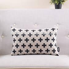 leather sofa seat cushion leather sofa seat cushion suppliers and