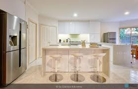 designer kitchens melbourne new and modern design ideas damco