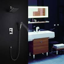 Shower For Bathroom Shower Sets For Bathroom