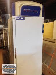 chambre de pousse chambre de fermentation contrôlée 600x800 cfi afb 68 1c 1p
