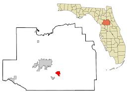 Florida Springs Map Silver Springs Shores Florida Wikipedia