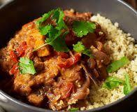 Cheap But Good Dinner Ideas Cheap Eat Recipes Bbc Good Food