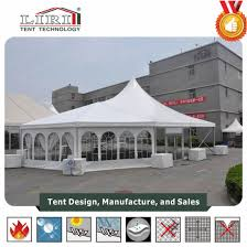 wedding tent for sale china custommade 40x60 high peak frame wedding party tent for sale