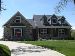 country ranch home plans first rate ranch home plans with side entry garage 10 country
