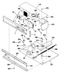 lutron maestro 3 way dimmer wiring diagram floralfrocks