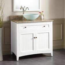 Old Fashioned Bathroom Pictures by Bathroom Sink Bathroom Vanities Bathroom Taps 72 Bathroom Vanity