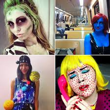 hilarious homemade halloween costume ideas diy halloween costumes for women popsugar australia smart living