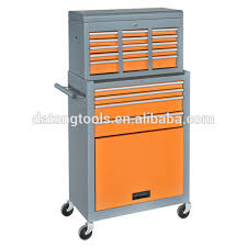 Tool Cabinet With Wheels Wholesale Tool Boxes Wholesale Tool Boxes Suppliers And