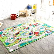 Ikea Kid Rugs Rugs Ikea Large Size Of Rugs Area Rugs Amazing Fashionable L