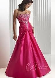 robe pas cher pour un mariage robe de soirée pas cher pour mariage le de la mode