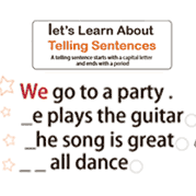 types of sentences worksheet english worksheets for kids mocomi