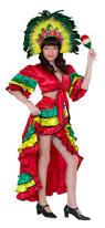 eighties halloween costumes brazilian dress the traditional costume at karnevalswierts com