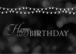 166 best день рождения мужчины images on pinterest birthday