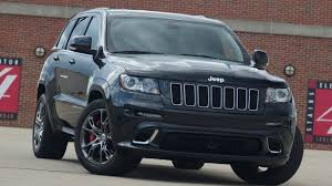 jeep srt8 reliability 2012 jeep grand srt8 review autoblog