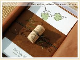 winery wedding invitations wedding invitations cork awesome vineyard wedding invitations the