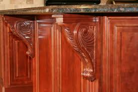 Kitchen Cabinet Sales Cabinet Refacing Geneva Il