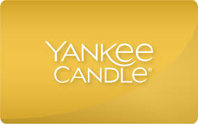 buy discount gift card cardcookie the best discounts for yankee candle gift cards