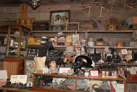 Kitchen Collection Store Ghost Town Recalls Life In Golden Era U003e United States Air Force