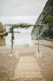 wedding arches coast wedding theme bohemian wedding inspiration 2365298 weddbook