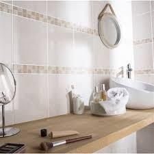 cuisine cappuccino beautiful faience salle de bain beige 11 avis cuisine cappuccino