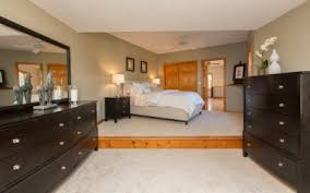 Bedroom Additions Additions Home Innovations Corp