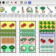 garden design app landscape garden designs can be done online with