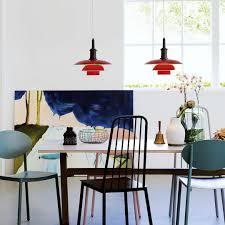 how high to hang chandelier over dining table how to choose the right ceiling light fixture size at lumens com