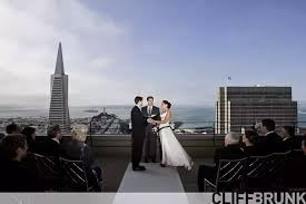 bay area wedding venues what are wedding venues in the bay area quora