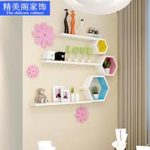 etagere de chambre étagère étagères du meilleur taobao français yoycart com