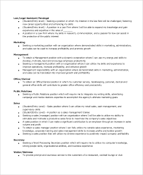 public relations manager resume sample sales manager resume 9 examples in word pdf