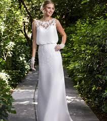 mariage robe point mariage collection 2017 10 robes de mariée pas chères et
